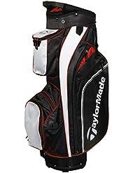 """Golfbag Cartbag """"Pro Cart 4.0"""""""