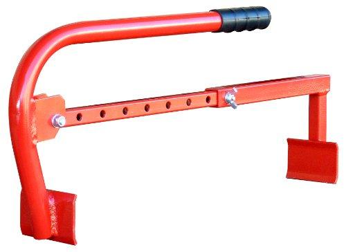 outifrance-8839016-abrazadera-expandible-losas-de-tendido-de-250-600-mm