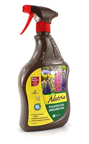insetticida-abbattente-biologico-a-base-di-piretro-naturale-bayer-natria-1lt