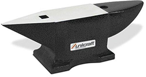 Unicraft Amboss 25 - Yunque