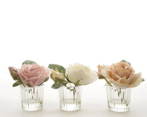 silk-roses-in-glass-x-3