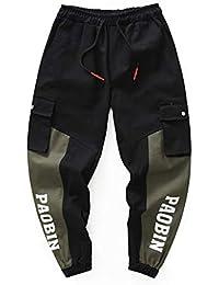 La Redoute Collections Uomo Jeans slim fondo sfilacciato