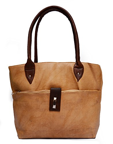 Alice Designer Handbag(HBG-329)  available at amazon for Rs.399