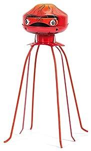 Schylling Schylling Martian Tin Toy (accesorio de disfraz)