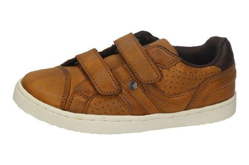 Yumas , Chaussures spécial sports d'extérieur pour garçon Cuir