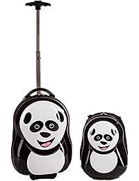 Cuties and Pals valise enfant, sac à dos enfant