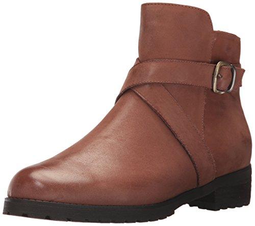 »PAWEI« Schuhhöhe