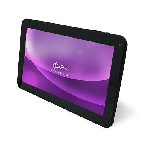 Leotec LETAB1016 - Tablet de 10.1