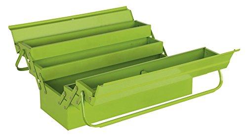 cantilever-toolbox-4-tray-530mm-hi-vis-gree