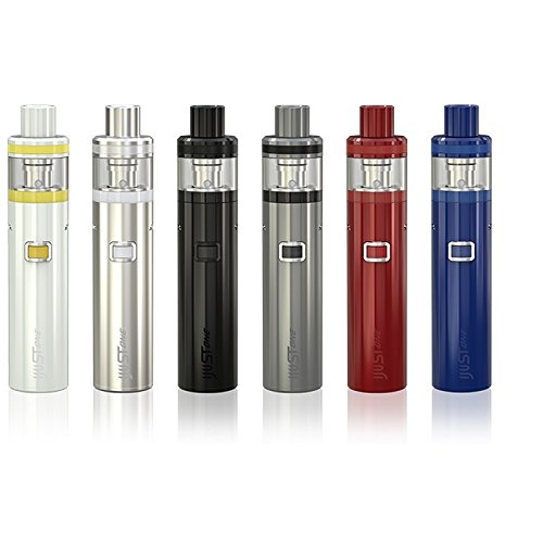 50 Zylinderschrauben DIN 912 A 2 -70 M 10 x 130 A 2 VE=S