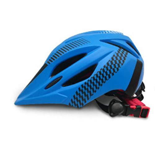 YHBHHW Skihelme für Männer und Frauen Kinderschutzausrüstung Snowboard-Ausrüstung Schutzhelm Erwachsenen Schutzhelm für die Sicherheit von Fahrrädern