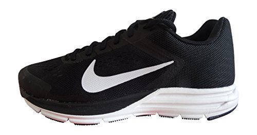 Nike Wmns Zoom Structure+ 17