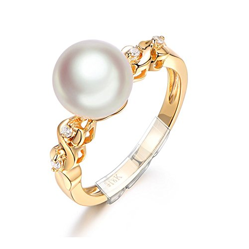 clip reductor anillo invisible (Transparente 14-Película) Eiito reductor anillo ajustador 7 tamaños diferentes Reducir el tamaño del anillo
