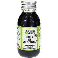 Calophyllumöl kbA preisvergleich bei billige-tabletten.eu
