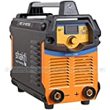 BMB Inverter Metal Welding Machine 250A