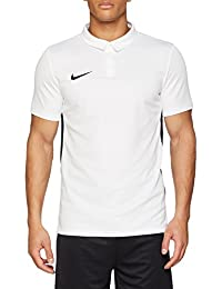 reputable site c9a83 a4b5b Nike Herren Dry Academy18 Football Polo Shirt