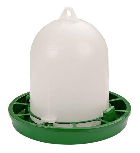 Futterautomat für Geflügel 1,0 kg