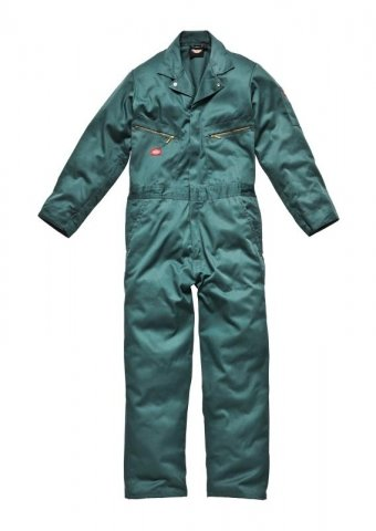 dickies-deluxe-coverall-lincoln-gree-x-large