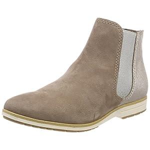 Marco Tozzi Shoes Women