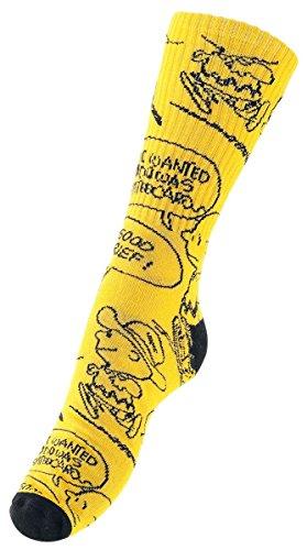 Vans Men's Sports Socks