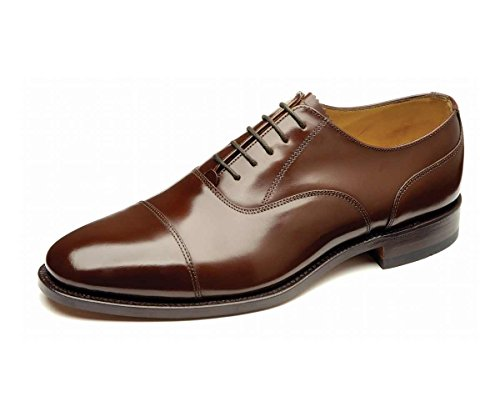loake-mens-brown-200-oxford-shoes-7