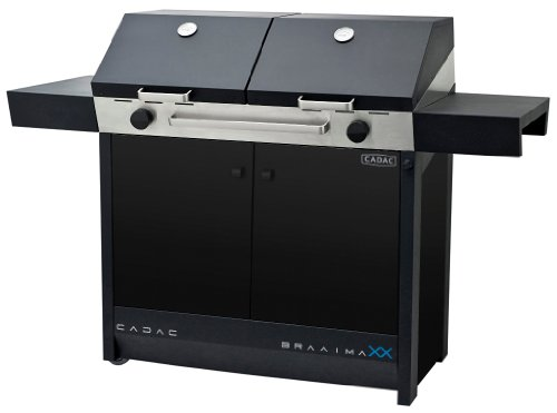 cadac-braai-maxx-2-burner-gas-bbq-with-accessories