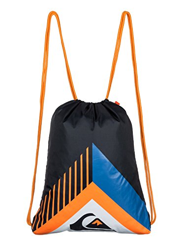 Quiksilver New Wave Acai - Backpack - Mochila - Hombre - ONE SIZE - Azul