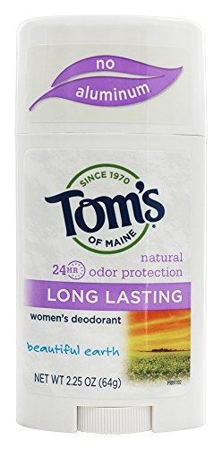 toms-of-mne-sti-long-lst-lvndr-225-oz-by-toms-of-maine
