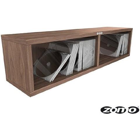 Zomo 0030102959100CS Box noce