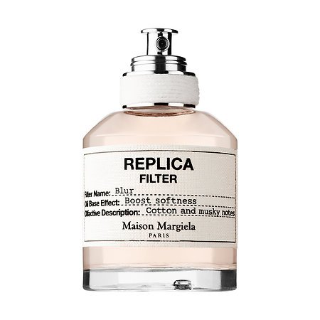 maison-margiela-replica-filter-blur-