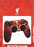 Liverpool FC Playstation 4 Controller Skin