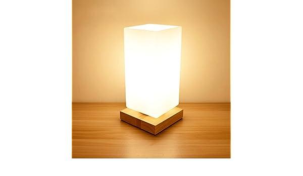 Eclairage bureau superbe eclairage bureau décoration luminaire