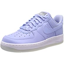 nike air force 1 38.5 donna