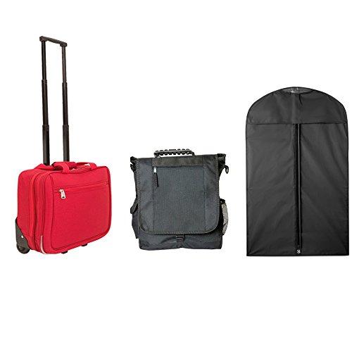 trolley-modelo-ejecutivo-maletn-casual-portatraje-promocin-viaje-ultimas-unidades-disponible-en-vari