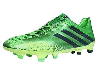 adidas Predator LZ Lethal Zone TRX FG Football Boots Ray