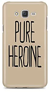 Samsung Galaxy J7 Back Cover by Vcrome,Premium Quality Designer Printed Lightweight Slim Fit Matte Finish Hard Case Back Cover for Samsung Galaxy J7