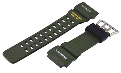 Casio Replacement Bands 10517710