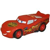 Preisvergleich für Bullyland 12230 - Spardose, Walt Disney Cars, Lightning McQueen, ca. 24 cm