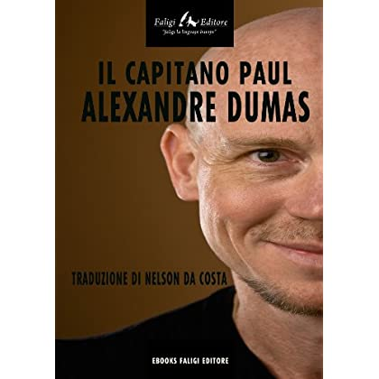Il Capitano Paul
