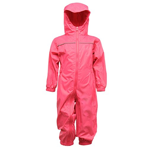 Baby Boys' Raincoats - Best Reviews Tips
