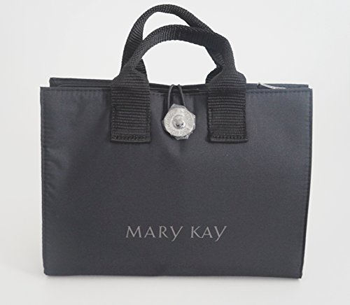 Mary Kay brush collection Pinselset bestehend aus 1x Puderpinsel,1x Lidschattenpinsel,1x...