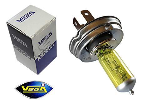 Osram 64198 Lampe Sp/éciale /à Culot Off Road P45T Bo/îte Pliante de 1 12/V