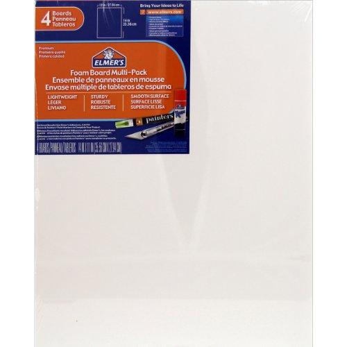 elmers-x-acto-foam-elmers-foamboard-11-inch-x-14-inch-4-kg-white