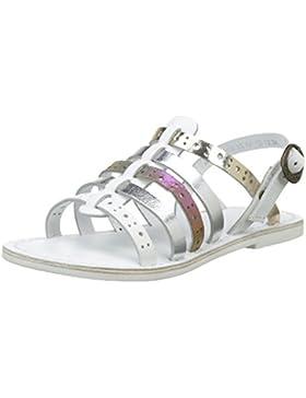 Kickers Dixmillion Perf - Zapatos Niñas