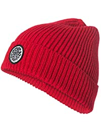 78aa49d16b5 Amazon.co.uk  Rip Curl - Hats   Caps   Accessories  Clothing