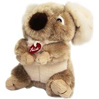 Trudi 52186 - Trudino Koala