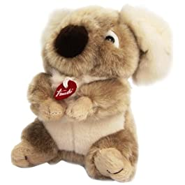 Trudi 52186 – Trudino Koala
