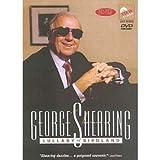 George Shearing - Lullaby Of Birdland [1991] [Edizione: Regno Unito]