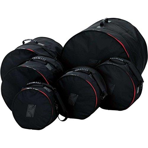 Tama Standard Drum Bag Set (DSS62S)