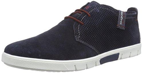 bugattik1005pr3-scarpe-da-ginnastica-basse-uomo-blu-blu-dunkelblu-425-46